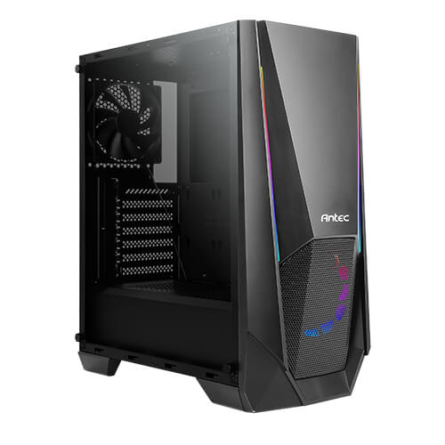 Antec NX310